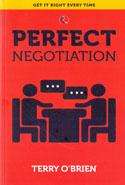 Perfect Negotiation