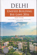 Modifications in the Unified Building Bye Laws UBBL for Delhi 2016