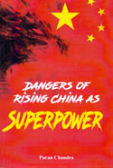 Dangers of Rising China as Superpower