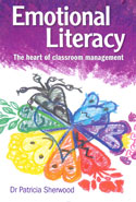 Emotional Literacy the Heart of Classroom Management