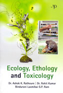 Ecology Ethology and Toxicology