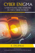 Cyber Enigma Unraveling the Terrors in the Cyber World