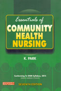 Essentials of Community Health Nursing