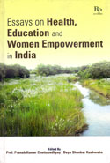 Essays on Health Education and Women Empowerment in India