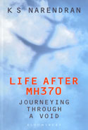 Life After MH370 Journeying Through A Void