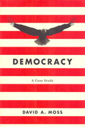 Democracy A Case Study