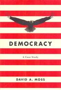 Democracy A Case Study
