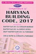 Compendium of Haryana Building Code 2017