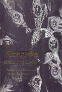 Konarka Chariot of the Sun God