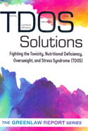 TDOS Solutions