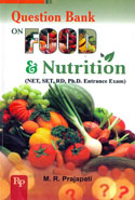 Question Bank on Food and Nutrition