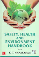 Safety Health and Environment Handbook