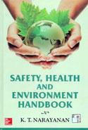 Safety Health and Environment Handbook