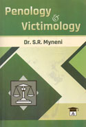 Penology and Victimology