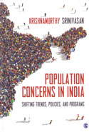 Population Concerns in India Shifting Trends Policies and Programs