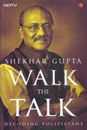 Walk the Talk Decoding Politicians