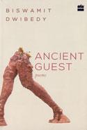 Ancient Guest