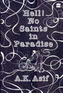 Hell No Saints In Paradise