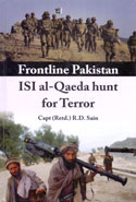 Frontline Pakistan ISI Al Qaeda Hunt For Terror
