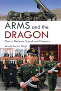 Arms and the Dragon Chinas Defence Spend and Firewear