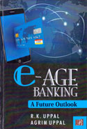 E Age Banking A Future Outlook
