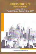 Infrastructure Development and the Role of Public Private Partnership PPP