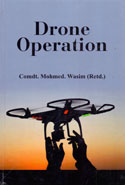 Drone Operation