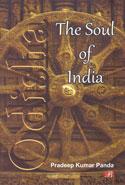 Odisha the Soul of India