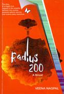 Radius 200