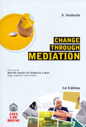 Change Through Mediation