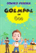 Golmaal In Goa