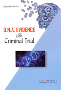 DNA Evidence In Criminal Trial