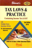 Tax Laws and Practice