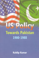 US Policy Towards Pakistan 1980-1988
