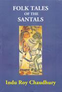 Folk Tales of the Santals