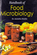 Handbook of Food Microbiology