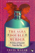 The Agra Double Murder a Crime of Passion From the Raj
