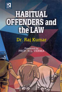 Habitual Offenders and the Law