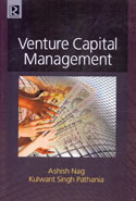 Venture Capital Management