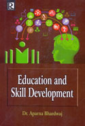 Education and Skill Development