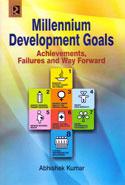 Millennium Development Goals Achievements Failures and Way Forward