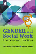 Gender and Social Work Positions and Practices