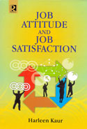 Job Attitude and Job Satisfaction