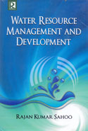 Water Resource Management and Development