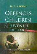 Offences Against Children and Juvenile Offence