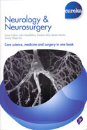 Neurology and Neurosurgery
