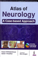 Atlas of Neurology a Case Based Approach