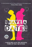 I Have A Date