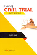 Law of Civil Trial Practice and Procedure