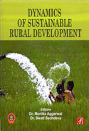 Dynamics of Sustainable Rural Development